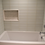 Thumbnail: AVENUE WEST END 1 bed / 1 bath