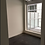 Thumbnail: EAST VILLAGE- INK 1 bed / 1 bath