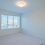 Thumbnail: SETON 3 bed / 2.5 bath townhome