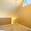 Thumbnail: CHRISTIE PARK 2 bed + den / 2 bath