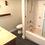 Thumbnail: WOODBINE  4 bed / 4 bath home