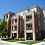 Thumbnail: SPRUCE CLIFF Apartment