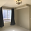 Thumbnail: VISTA WEST 2 bed / 2 bath
