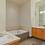 Thumbnail: PRINCETON GRAND 2 bed / 2 bath