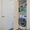 Thumbnail: LABATT HOUSE 1 bed / 1 bath