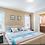 Thumbnail: EAU CLAIRE 3 bed / 3.5 bath Townhouse