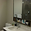 Thumbnail: VEN 2 bed + den / 2 bath