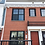 Thumbnail: SHERWOOD 2 bed / 2 bath townhouse