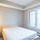 Thumbnail: MAHOGANY 1 bed / 1 bath