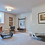 Thumbnail: CURRIE BARRACKS 4 bed / 3.5 bath with carriage suite