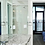 Thumbnail: KEYNOTE TWO 2 bed / 2 bath