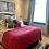 Thumbnail: CHAMPAGNE 1 bed / 1 bath