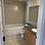 Thumbnail: ROYAL KENSINGTON 1 bed + loft / 1 bath