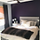 Thumbnail: TRAFALGAR HOUSE 1 bed / 1 bath