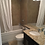Thumbnail: LONDON AT HERITAGE jr 1 bed / 1 bath