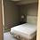Thumbnail: UNION SQUARE 1 bed / 1 bath