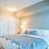Thumbnail: VOGUE 2 bed + den / 2 bath