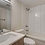 Thumbnail: SHY-LUI 2 bed + den / 2 bath