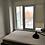 Thumbnail: SMITH 1 bed + den / 1.5 bath