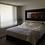 Thumbnail: LIBERTE 2 bed + den / 2 bath