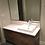 Thumbnail: LUNA 1 bed / 1 bath