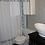 Thumbnail: DORCHESTER SQUARE 2 bed / 1 bath