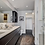 Thumbnail: SMITH luxury 2 bed / 2.5 bath
