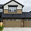 Thumbnail: CHESTERMERE 4 bed / 4 bath home