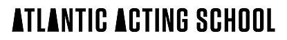 Atlantic Logo.jpg