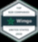 rank-logo-3.png