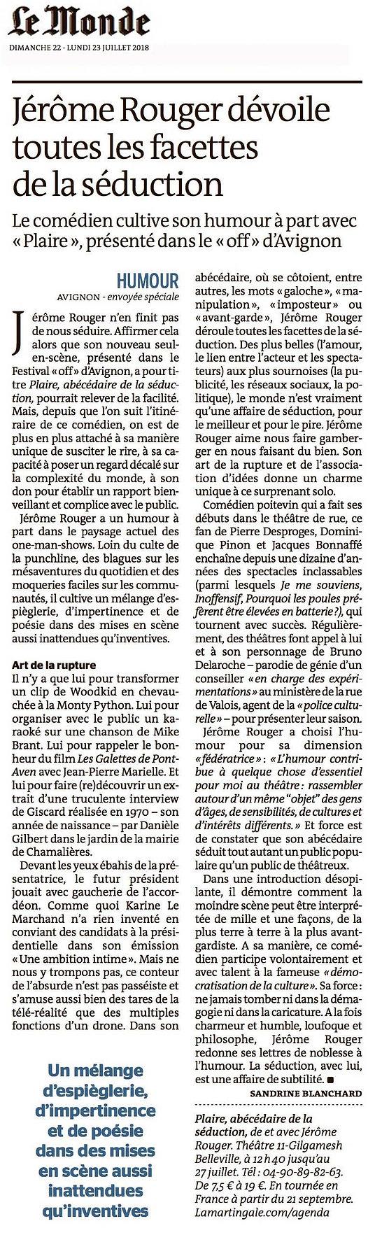 Art Plaire_Le_Monde_JR_2.jpeg