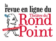 Rond Point.png