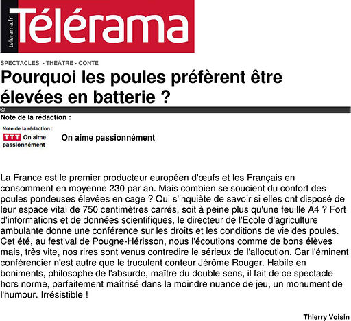 Telerama-Les-poules.jpg