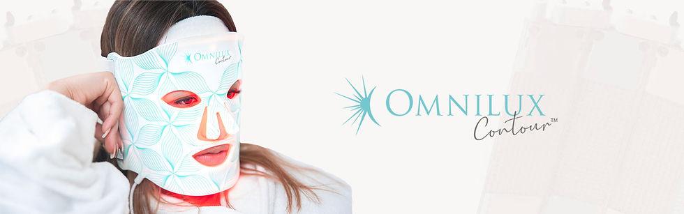 Product-Omnilux-Contour.jpg