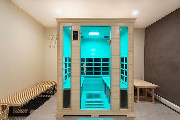Nudie Tan Sauna 2 web.jpg.jpeg