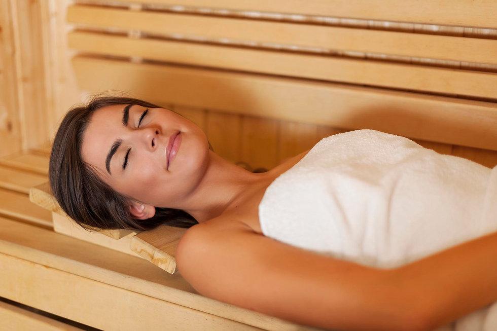 sauna girl.jpg