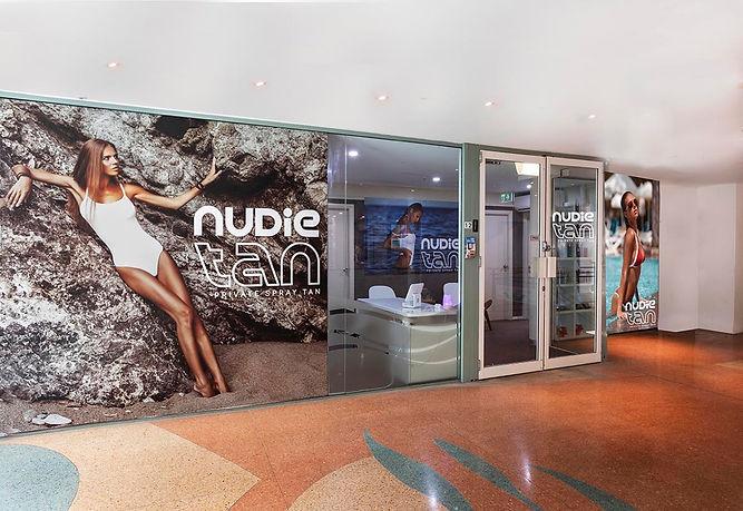 Nudie Tan Entrance web.jpg.jpeg