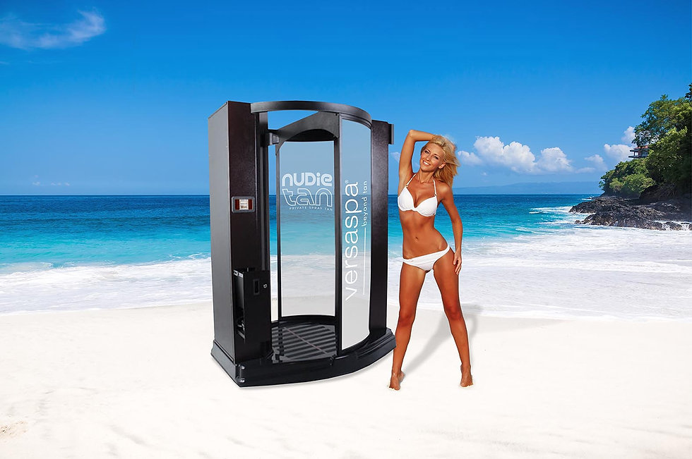 GIRL ON BEACH AND VERSA .jpg