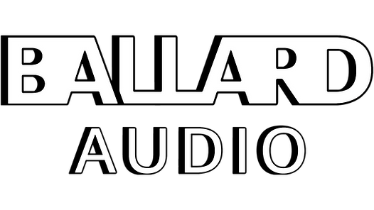 Ballard Audio 2.png