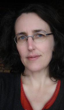 Deborah Poynton.jpg