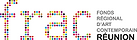 logo_frac_205x60__2x.png