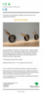New Exhibition_ SCULPTURE_Page_1.jpg