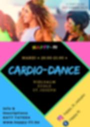 cardiodance.png