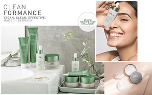 clean_formance.jpg