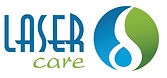 Logo LaserCare.jpg