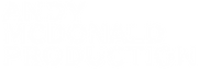 AM Prod Logo