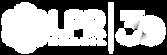 lpr_30anos_logotipo_branco.png