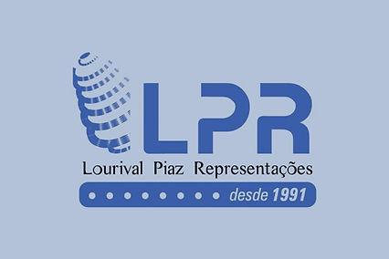 lprbrasil_hotsite_30anos_foto_1991.jpg