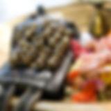 Yael_&_Pnina_Indian_Meal_10.05.18_by_Ana