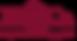 Logo-Burgin-Platner-@2x.png